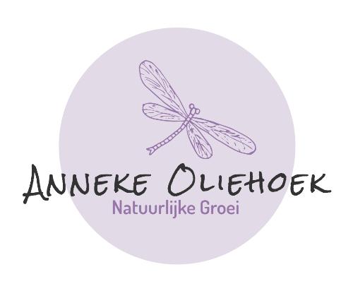 Anneke Oliehoek