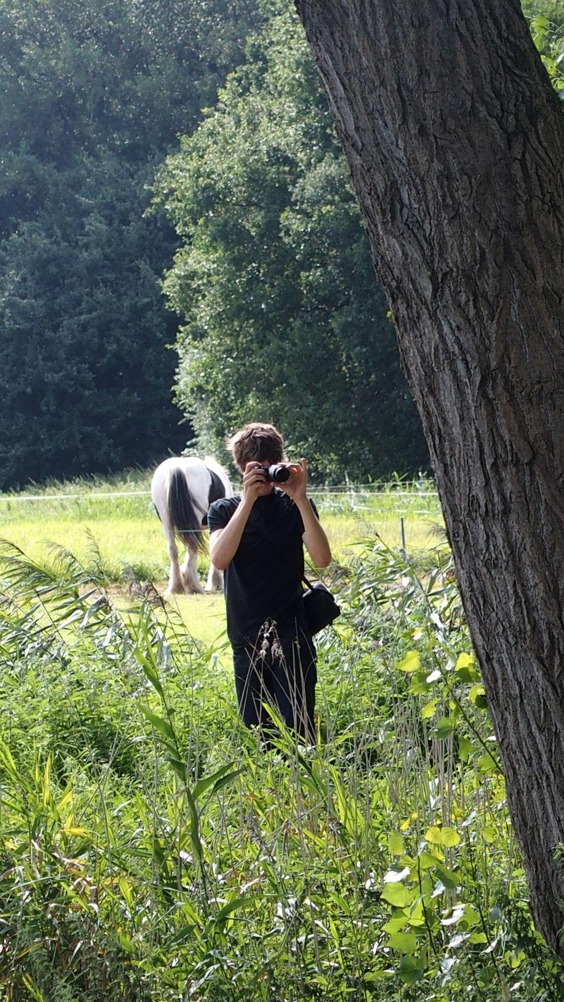 Anneke Oliehoek Intuïtief fotograferen 01