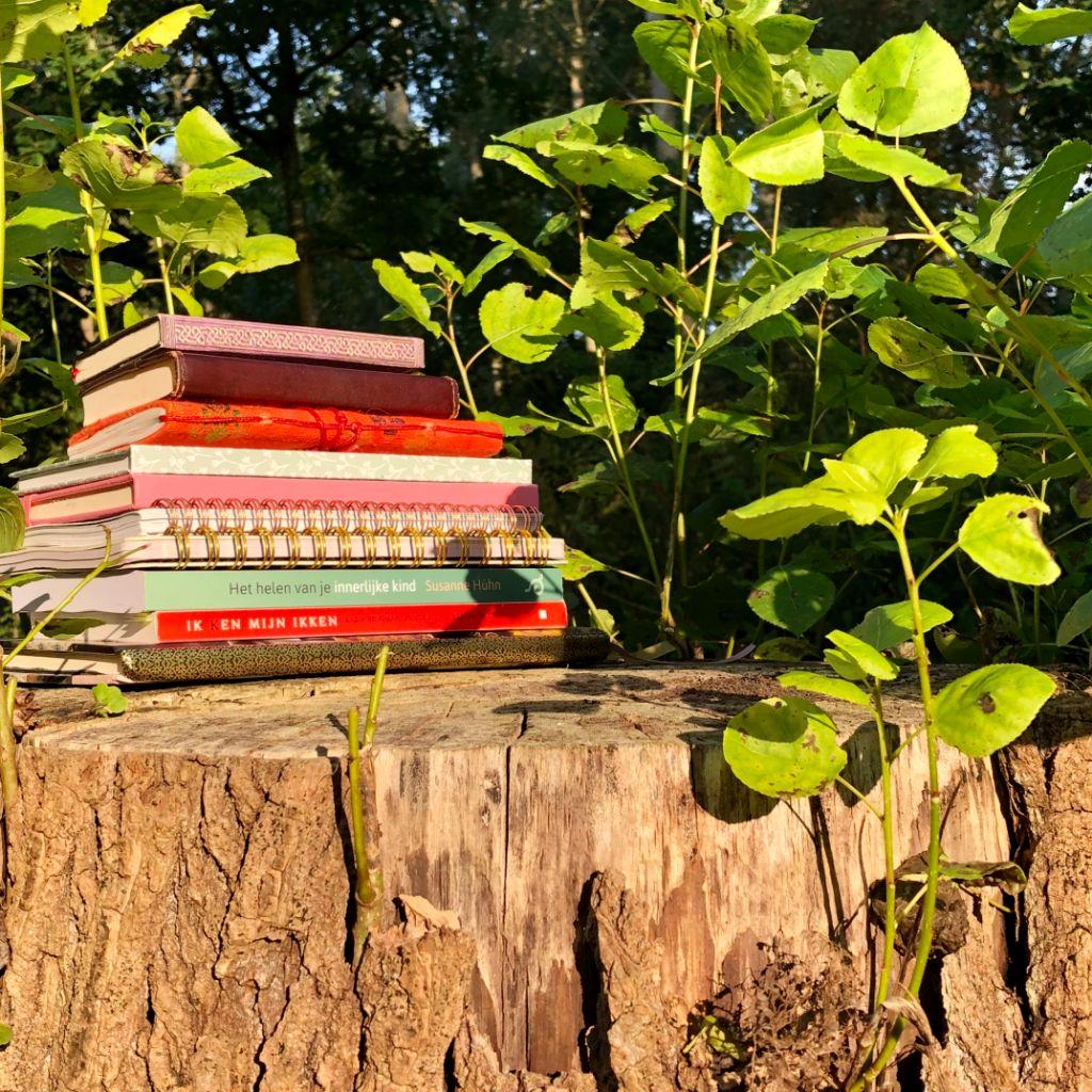 Anneke Oliehoek Natuurlijke Groei 39