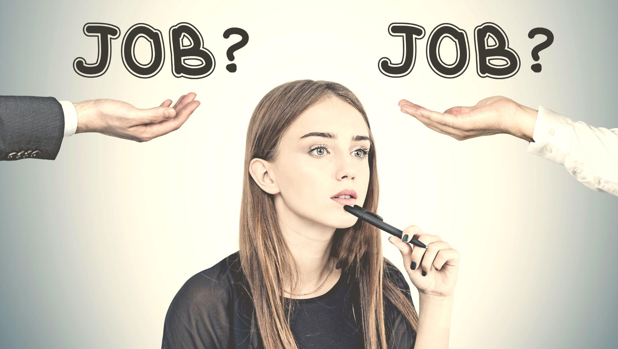 loopbaanontwikkeling job anneke oliehoek